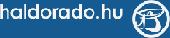 haldorado_logo.png